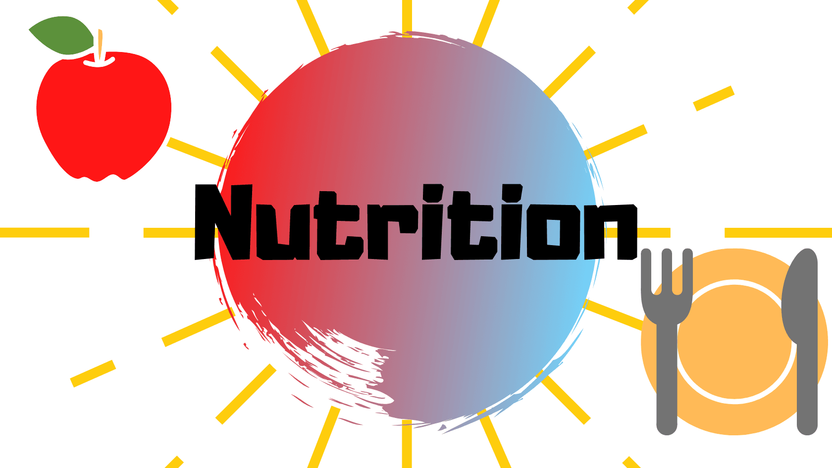 Nutrition (2)