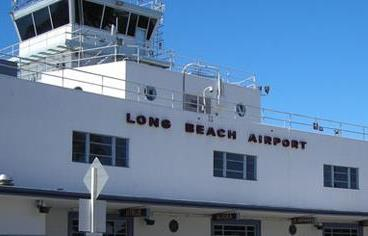 long-beach-airport_thumb.jpg