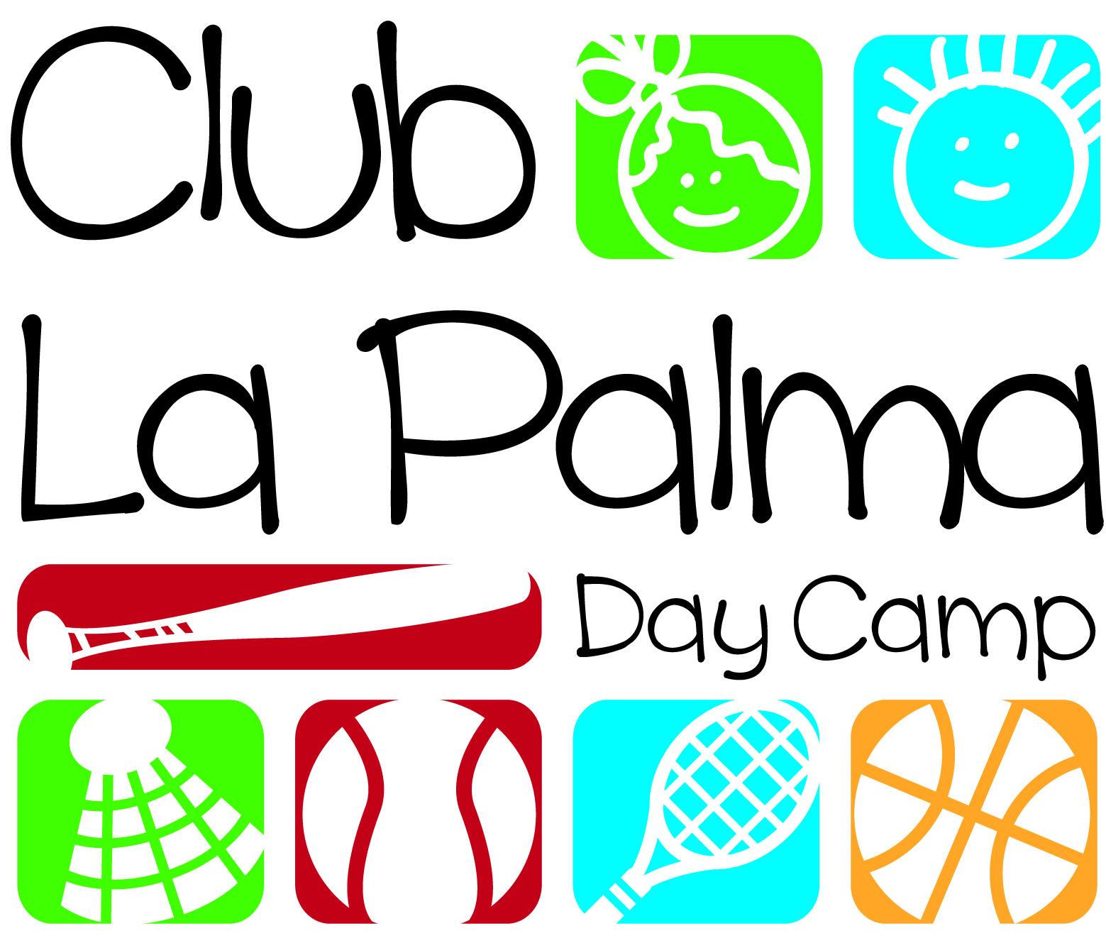 Club La Palma Day Camp | La Palma, CA - Official Website