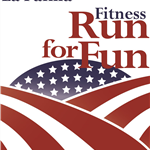 Run for Fun logo 2018