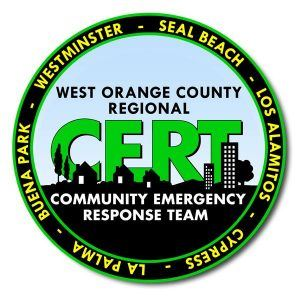 West County CERT