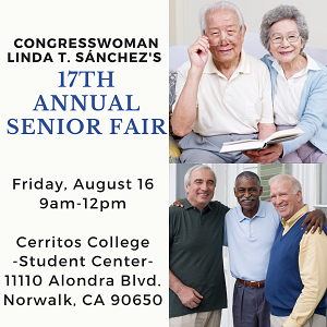 Sanchez 2019 Senior Fair