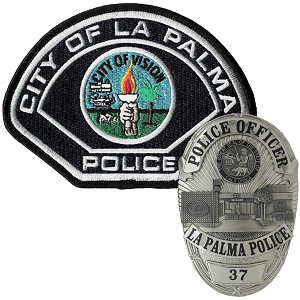 Patch-Badge copy