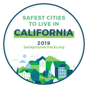 badge-safest_cities_california_2019