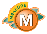 Measure M.png
