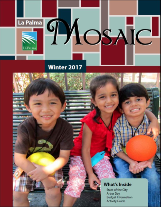 Winter Brochure.jpg