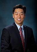 Peter L Kim